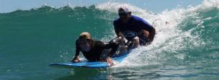 Activities in Whakatane, New Zealand