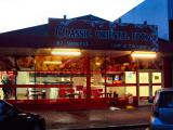 Classic Oriental Food, Whakatane NZ