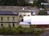 The Commercial Hotel, Whakatane, NZ