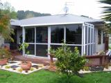 Conservatories By Design, Whakatane, New Zealand