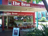 The Bean Coffee Roastery & Cafe, Whakatane