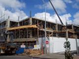 Riteway Rigging & Scaffolding, Whakatane