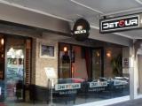Detour Bar & Lounge, Whakatane