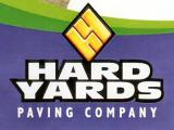Hard Yards, Whakatane