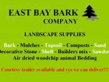 East Bay Bark Company, Whakatane