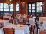 Matou Chinese Restaurant, Whakatane