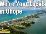 Ohope Properties