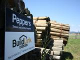 Peppers Building Supplies, Edgecumbe, Whakatane