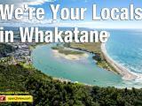 Whakatane Properties