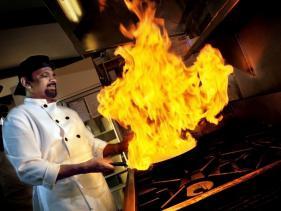 Chef Kit