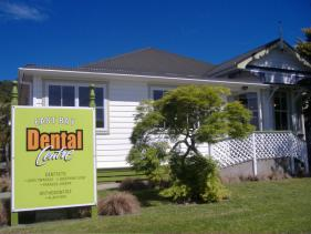 Eastbay Dental Centre, Whakatane