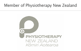 how to become an osteopath nz