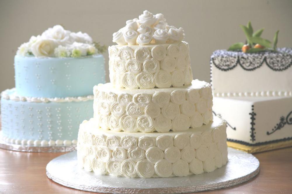 Weddings in Whakatane | Wedding Venues & Services