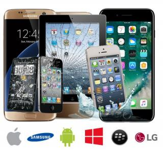 3949fbdd1e94bb WE FIX 4 U   Mobile Phone & Computer Repairs Whakatane