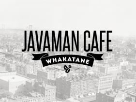 recipe: java man menu [31]