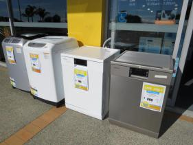 Appliance plus formerly bay betta electrical whakatane for Furniture zone whakatane