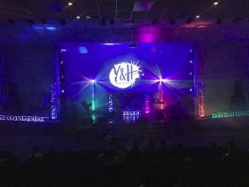 SOUND AND LIGHTING SOLUTIONS | Sound Systems | Lighting Hire