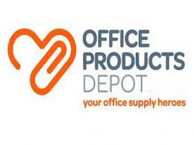 Perfect Office Products Depot, Whakatane ...