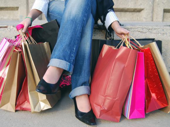 Shops | Whakatane Information